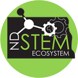 North Dakota STEM Ecosystem